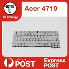 Keyboard For Acer Aspire 4520G 4710 5910 5910G 4430 US Grey