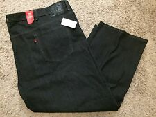 NWT LEVIS Levi's 559 Relaxed Straight FIT MENS JEANS 52x29 BIG & TALL MSRP$68