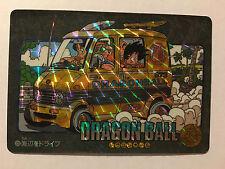 Dragon Ball Visual Adventure Prism 128