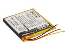 Li-Polymer Battery for SanDisk Sansa Fuze 4GB Sansa Fuze 8GB NEW Premium Quality