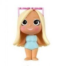 Funko Barbie Mystery Minis - 1971 MALIBU BARBIE