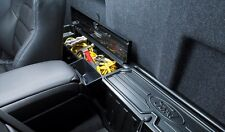 GENUINE FORD FG FGX FALCON UTE CABIN TIDY INTERIOR STORAGE BIN UTILITY XL XR FPV