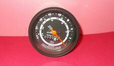 New-Ford-Tractor-500-600-700-800-900-2000-4000-Tachometer-Gauge