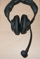 MICRO CASQUE BEYER / BEYERDYNAMIC DT290/ 80 OHMS SANS CABLE