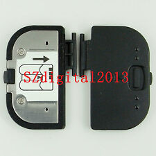 NEW Battery Cover Door For Nikon D300 D300S D700 Digital Camera Repair Part