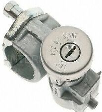 Standard Motor Products US289L Ignition Lock Cylinder