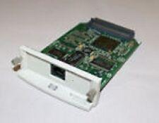 HP-610n-JetDirect-Card-J4169A