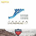 HURRICANE EXTRACTORS BA BF 6 CYLINDER 4.0 FORD FALCON HEADERS HU395STM NON TURBO