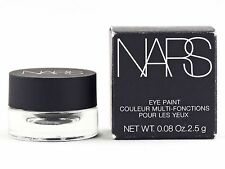 NARS EYE PAINT #8146 SNAKE EYES 2.5g .08oz EYE PAINT SHADOW LINER NEW IN BOX