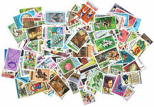 BRITISH COLONIES  - 250 DIFFERENT MNH [44992] + FREE GIFT