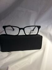 NEW! Marc Ecko Men's Brown and Black Tortoise Zyl eyeglasses Frames, 53-18-145mm