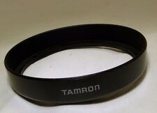 Tamron B1FH plastic Lens Hood Made in Japan for  for 28-200mm f3.8-5.6 AF zoom