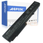 Battery For HP EliteBook 8530p 8530w 8540p 8540w 8730p