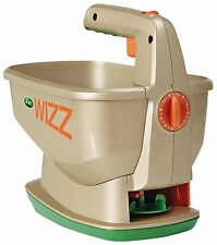 Scotts Wizz Hand-Held Spreader by Scotts (71131) NEW