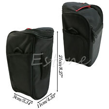 For Canon Camera Case Bag Rebel T3 T3i T4i T5i EOS 1100D 700D 650D 70D 60D DSLR