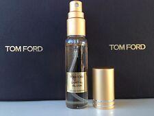 TOM FORD SANTAL BLUSH 10ml SPRAY PERFUME