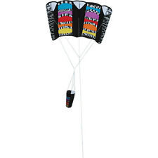 Kite Teleflex Very Large Power Sled #24 Single Line Kite PR 12729