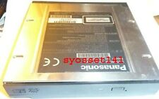 Genuine Panasonic Toughbook CF-28 CF-29 DVD Burner Writer CD ROM Player Drive