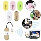 Mini 360 Portable USB Wifi Pocket Network Wireless Router Adapter 2nd Soft AP BS