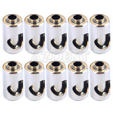10X Dental Wrench Turbine Cartridge for NSK EX203 EX203C Contra Angle Handpiece