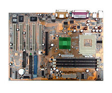 Asus A7S333 MotherBoard Socket 462