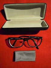 Tom Ford TF5142 Dark Tortoise Prescription Glasses