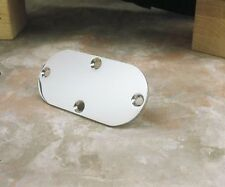 Primary Chain Inspection Cover Drag Specialties  14009-BC2