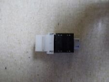 NEW Leviton CAT6 Connector Jack *FREE SHIPPING*