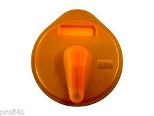 Servizio T-Disc T-disk pulizia DISC pulizia Disk Orange Tassimo tas43 tas45