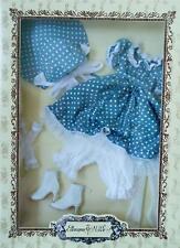 """16"""" Tonner~Ellowyne Wilde~Cry Baby Outfit~NIB~NRFB"""