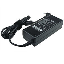 90W 19V 4.7A Adapter Laptop Power Supply AC Adapter Charger for Acer Aspire JL