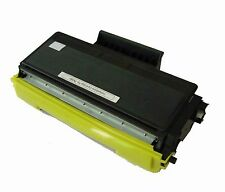 BROTHER TN580 TONER CARTRIDGE HL 5250DN 5250DNT 5280DW MFC 8460N 7000 Pages 7K