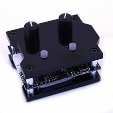 Patchblocks Programmable Mini Synth Module (black)