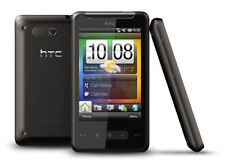 S Create Invisible Screen Protector - For HTC HD Mini (Pack x2)