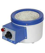 Best Price,HEATING MANTLE- lab Equipment-3000ml 220v, in India By BASCO DHL Ship