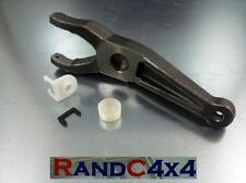 576137 Land Rover Defender TD5 V8 Clutch Fork Release Arm kit inc Bush 90 110