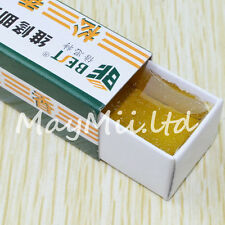 Practical 1pc Box Soldering Iron Soft Solder Carton Rosin Hot Products Sales Z
