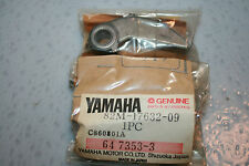 Yamaha nos snowmobile 1 primary weight 1987- ex570  1993-95  2000-01 ET410