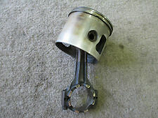 1971 Johnson 60hp Connecting Rod and Piston Assembly P/N 384683,385041