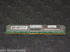 SUPERMICRO   X7DBE  RAM 1GB // TS128MFB72V6J-T