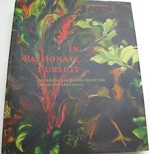 Pacific Northwest Painting Sculpture Art History Schnitzer Collection Illus 2014