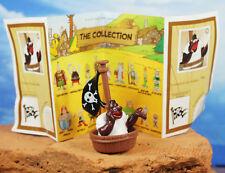 Adventures Asterix Extraausgabe Baba Tortenfiguren Kuchendekoration Figur Modell