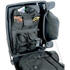 Saddlemen Saddle Bag Tour Pak Pack Organizer Harley Davidson Touring FLHT