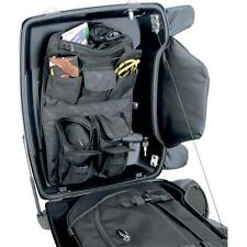 Saddlemen Saddle Bag Tour Pak Pack Organizer Harley Davidson Touring 3516-0123