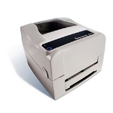 Intermec PF8t Thermal Label Printer PF8TA03100000 Zebra Shipping
