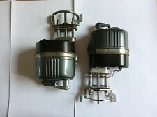 Landrover series 1/2/2a Lucas fw2 wiper motors fully reconditioned