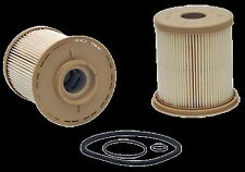 3349 Napa Gold Fuel Filter (33349 WIX) Fits 9635 7.6 Agco Tractor, 5.9 Dodge