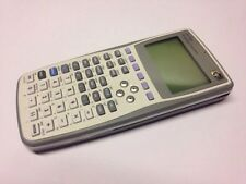 Hewlett Packard 39GS Graphic Calculator