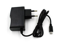 Wall charger adapter for Tablet Teclast P85 X98 Air 3G P88 Dual Core Onda V975m