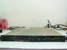 Power Supply Laboratory 0 - 80V 0 - 13A Sorensen DCS 80-13 220V AC IN